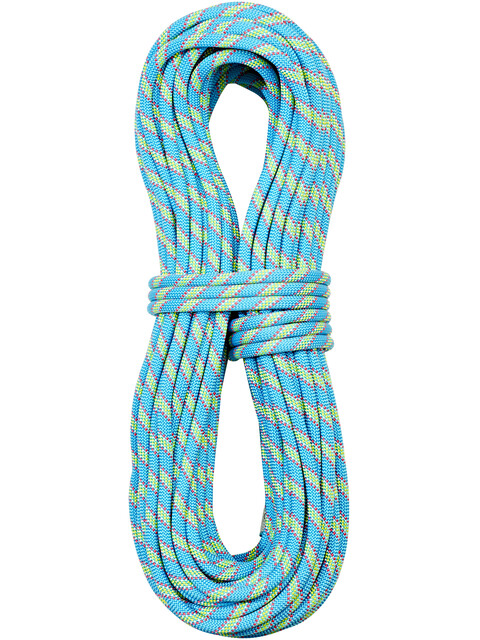 Beal Zenith Rope 9,5mm 60m Blue